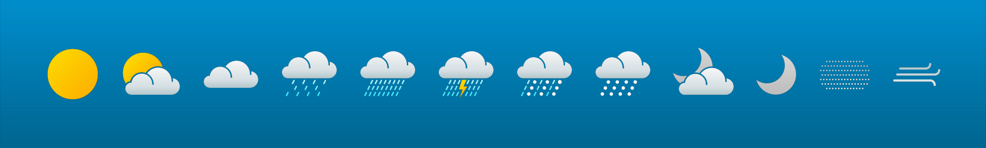 7_weather_icons2