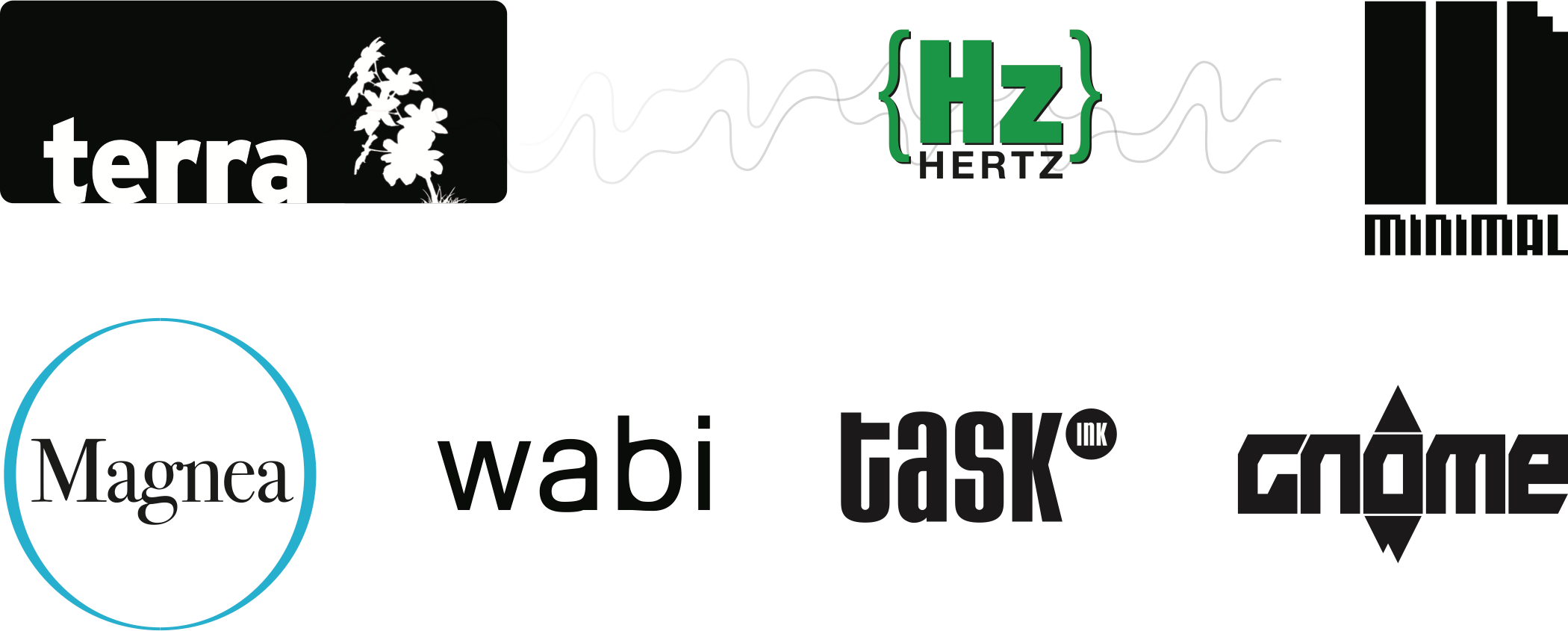 wabi_logos